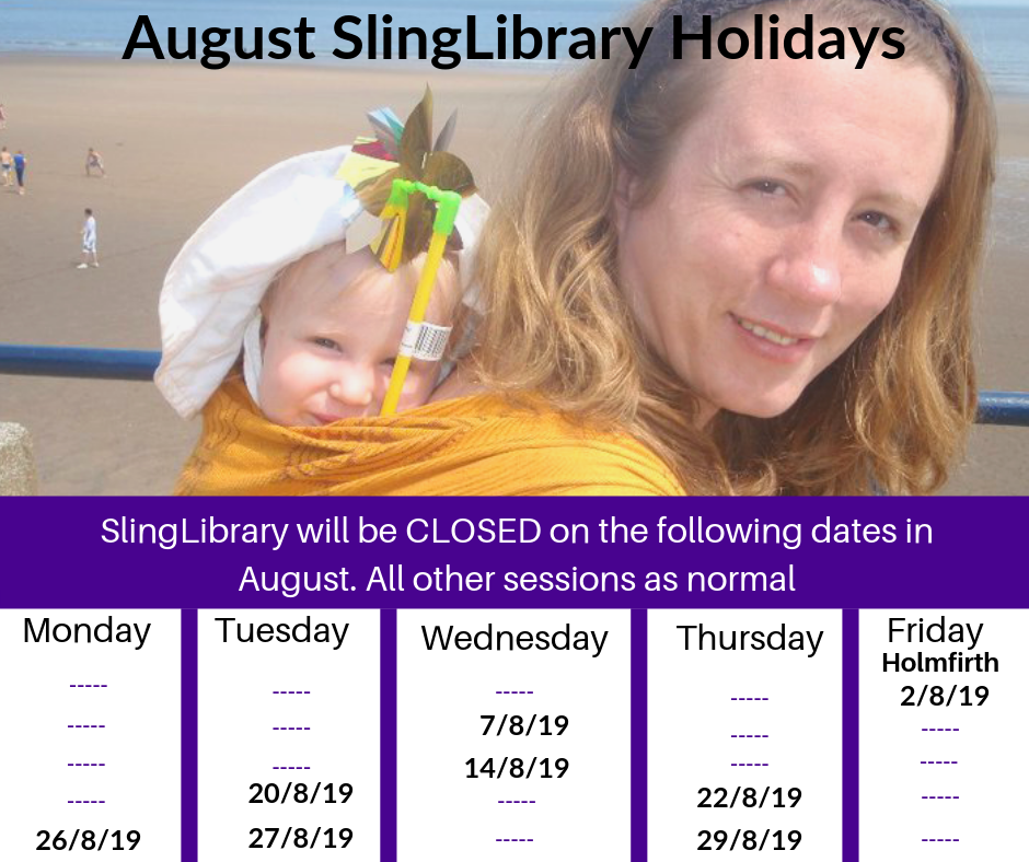 Slinglibrary-August-Holidays-2019