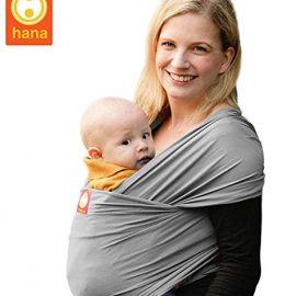 Hana Baby Organic
